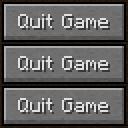 quitbutton-icon